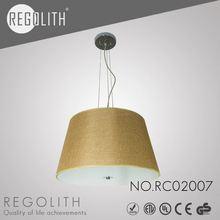 Hot model ceiling chandelier art