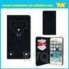case for tablet 7 inch with belt,belt clip case for sony ericsson xperia,belt clip case for samsung galaxy note 4