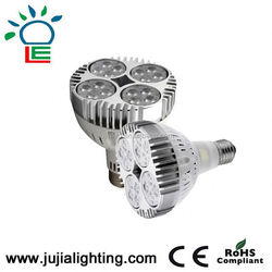 factory supply 3W 5W mr16 led spot light , gu10 led spotlight , cob led spotlight