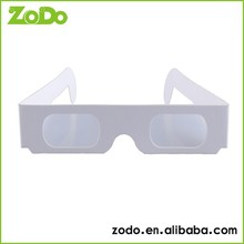 pretty captivating 3D Glasses working for fireworks