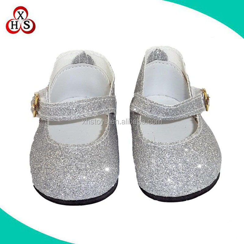 Buy Doll Shoes Online