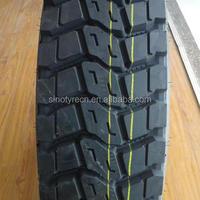 dump truck tires sale