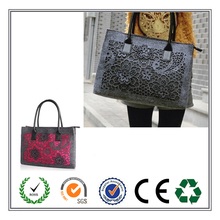 new arrival Special design Eco-friendly felt shoulder bag