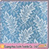 Wholesale Lace Fabric For Garment in Bangkok