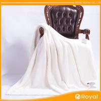 New design Make to order Wholesale faux fur fabric,long pile faux fur fabric