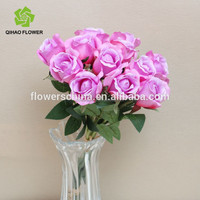 Latest newest wedding giant inflatable flowers decoration