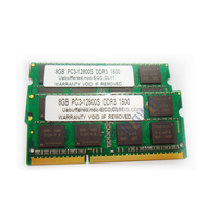 Best products to import to usa 8gb ddr3 ram 1600mhz