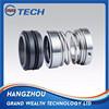 China manufacturer GW980 oil seal ring mechanical seal