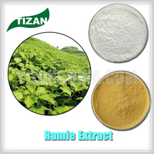 natural Ramie leaf powder 20:1 price competitive