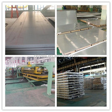 Construction Material List Stainless Steel Sheet Metal, 304 Stainless Steel Metal Sheet,3mm stainless steel sheet