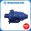 plumbing parts hydraulic speed connectors quick coupling steam valve