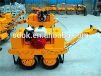 Specializing in,dynamic road roller,fast delivery road roller,easy operation used sakai road roller