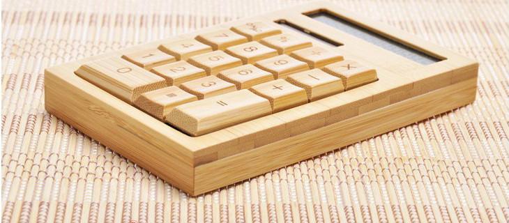 2015 gros pas cher grande taille bureau calculatrice calculatrice id de produit 60269902714. Black Bedroom Furniture Sets. Home Design Ideas