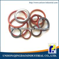 truck wheel hub oil seal
