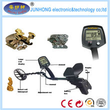 detectores de metales oro(gf2)