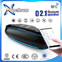 Shenzhen RoHS certification bluetooth speaker manufacturer bluetooth products new