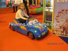 Many colors electric car children/beetle car for sale