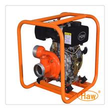 3 inch diesel engine water pump set for irrigation