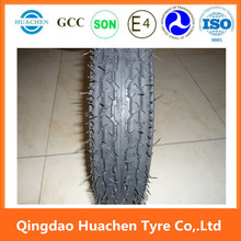 Best quality tyre agricultural tractor tires 15.5x38 made in china