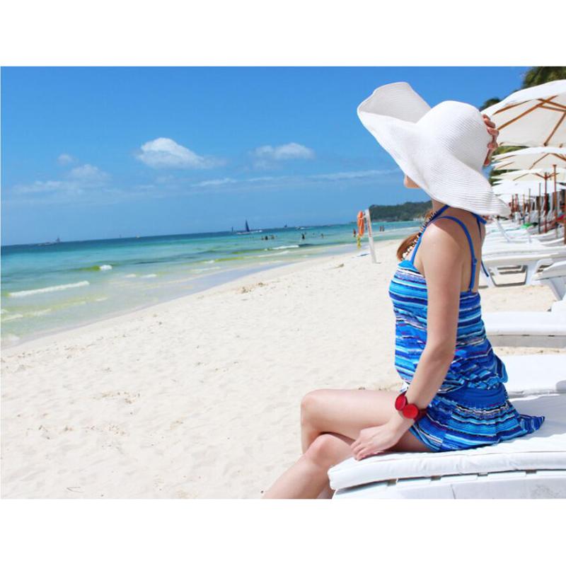 Bikini Swimsuit(5) - .jpg