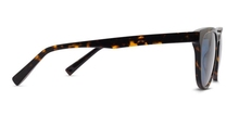 Cool Candy Skateboard acetate Sunglasses, Glasses Style
