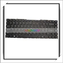 Black Replacement Laptop Keyboard For Sony Vaio VGN-FW Series 148084721 -N00888