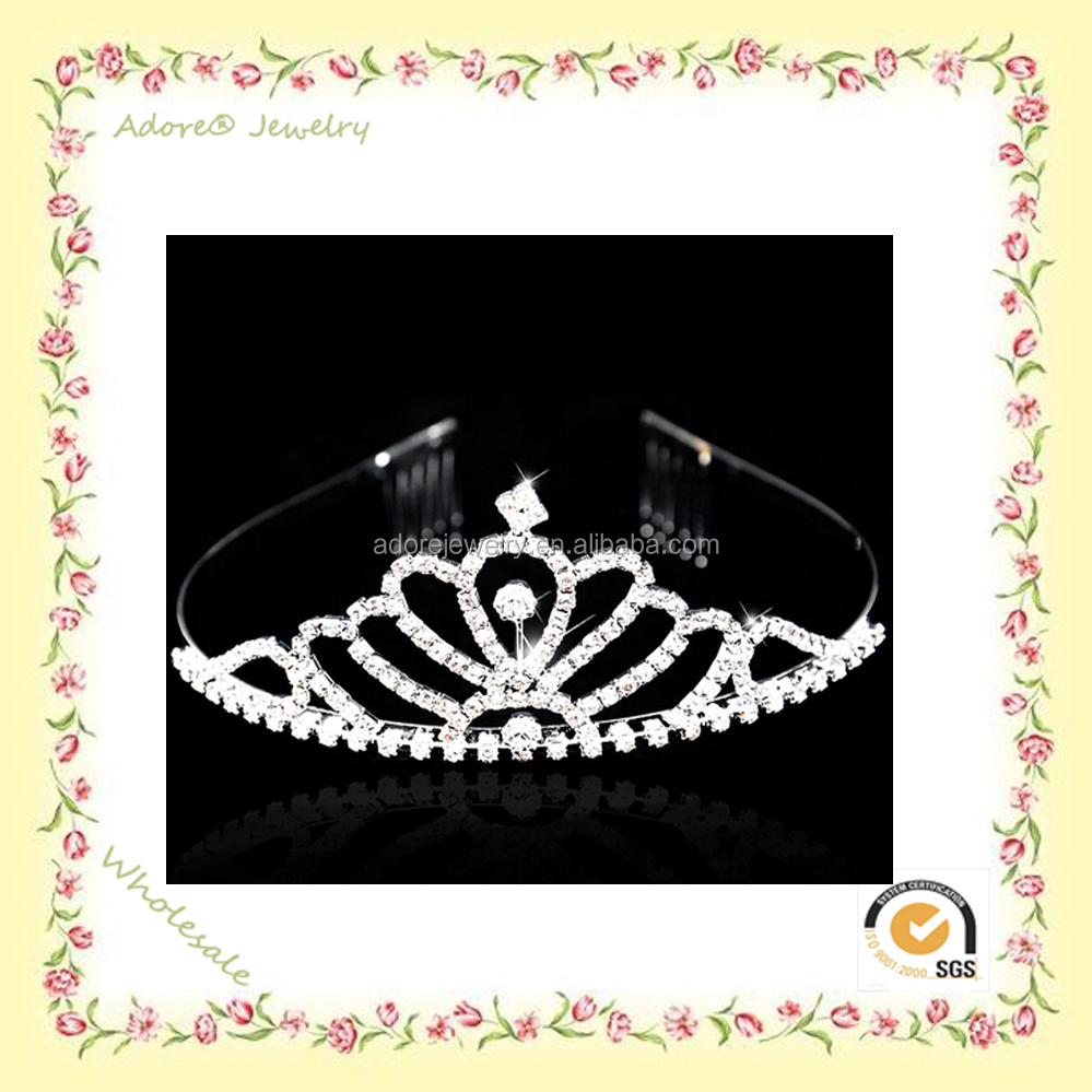 Wedding Hair Accessories Wholesale China 69