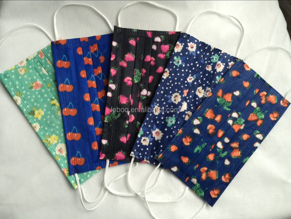face mask with printed designs  (5).png
