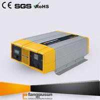 Fangpusun 1000 watt pure sine wave battery inverter