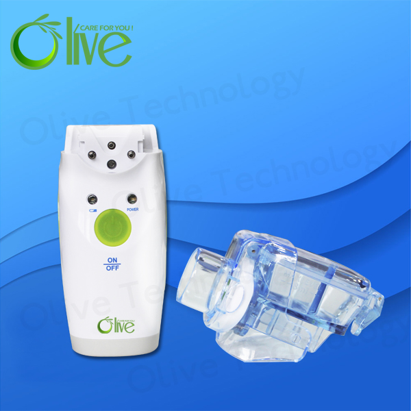 Portable Oxygen At Walmart Mini Portable Air Conditioner China Portable Dvd Player Maplin Newair Ac 12200e Portable Air Conditioner: Oxygen Concentrator Nebulizer Cheap Nebulizer Better Than