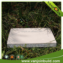 save space good character china eps cement sandwich panel for interior walls