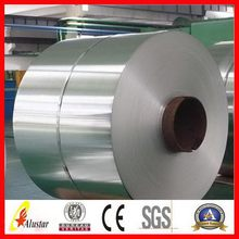 High quality antique gl steel industrial