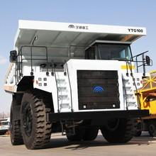 best price 6x4 dump truck for coal