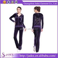 Hot sale china brand designer women clothing high quality