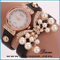Wholesale guangzhou small MOQ wrist watch men