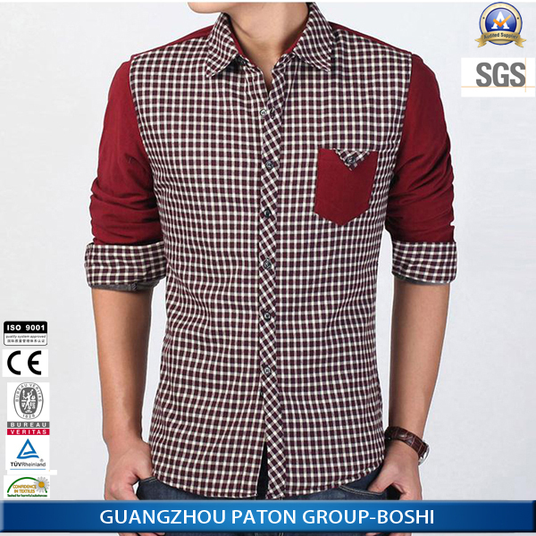 Designer Replica Men's Clothing Designer Replica Clothing