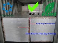 REACH Certified pvc foam sheet