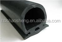 Machinery machinery EPDM rubber seal factory