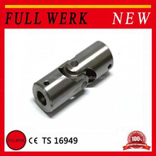 High precision PB series auto parts steering universal joints with CE certifiction