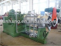 Conical filter strainer