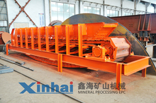Plate Feeder vibrating effective machine low price of china