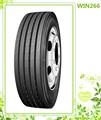 295 / 75r 22.5 neumáticos para camiones