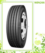 295/75r 22.5 truck tyres