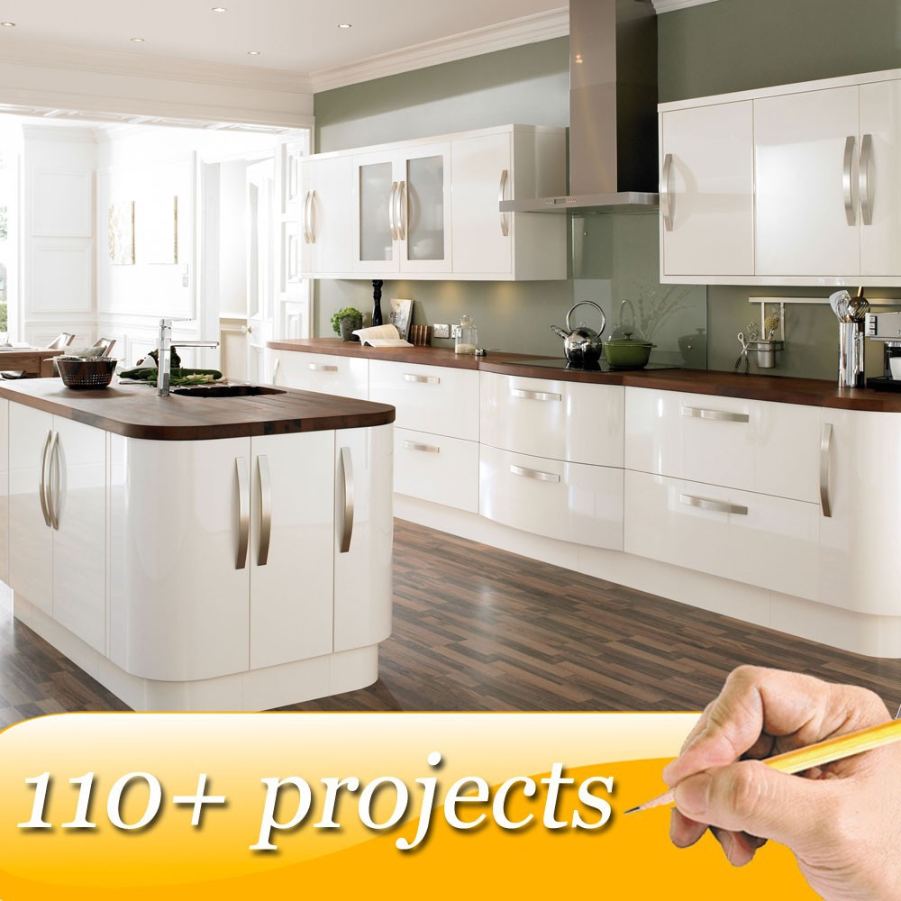 Kitchen cabinets from china kitchen cabinets direct from china china