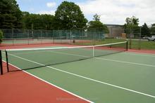 ผลิตภัณฑ์นวัตกรรมใหม่สนามเทนนิสราคาผลิตภัณฑ์ที่ร้อนแรงที่สุดในตลาด