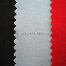 Aramid IIIA Fabric(Meta-aramid/Para-aramid/Antistatic)