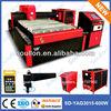 /p-detail/SD-YAG3015-alta-efici%C3%AAncia-de-corte-e-qualidade-laser-cnc-chapa-de-ferro-m%C3%A1quina-de-corte-900000726751.html