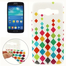 2015 New Products Creative Designs Soft Protective TPU for Huawei Ascend Y530 Cover