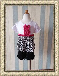 clothing manufacturers overseas children summer clothes 2015 boutique shirts for girls bulk wholesale kids clothing