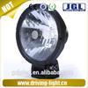 30w led daytime running light for safe driving ip68 12v cars led work light with Emark,CE,RoHs